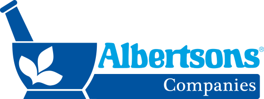 PGY1 Community Pharmacy Residency At Albertsons Idaho State University College Of